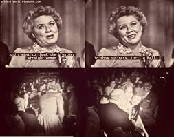 Desi Arnaz And Lucille Ball A Blog About Lucille Ball Vivian Vance U0027s Friendship With Lucille