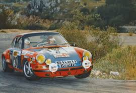 porsche rally 235 best les porsche du tour auto images on pinterest porsche
