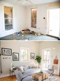 100 shotgun house floor plans floor plans for cabins 16
