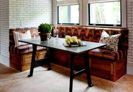 küche sitzecke eckbank küche häusliche verbesserung 100 unikale ideen für