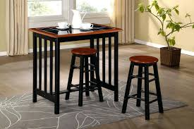 Counter Height Kitchen Island by Kitchen Kitchen Breakfast Bar Stools Contemporary With Brown