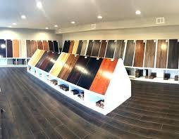 Floor And Decor Sarasota Floor Decor Sarasota – 8libre