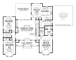 direct from the designers house plans house plans designers pictures of the house plan exle on with