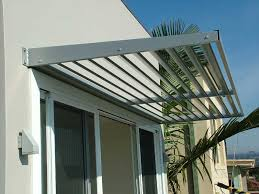 Window Awnings Home Depot Metal Window Awnings Home Depot U2014 Kelly Home Decor How To Design
