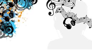 backgrounds for music group 67