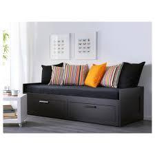 Hemnes Bed Frame by Bed Frames Hidden Compartment Bed Frame Ikea Hemnes Daybed