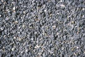How Much Does A Cubic Yard Of Gravel Cost How To Determine How Much Rock You Need For A Driveway Home