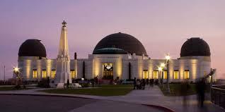 halloween city eureka ca spotlight los angeles visit california