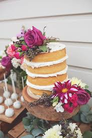 Wedding Cake Ideas Rustic Kara U0027s Party Ideas Rustic Bridal Shower Party Planning Ideas