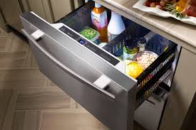 under cabinet fridge and freezer features and popular brands of undercounter refrigerator kimchi