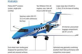 17 best images about inside the pilatus pc 12 on pinterest pilatus pc 24 propelling thoughts