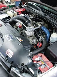 100 2002 gmc sierra 2500hd repair manual 2002 gmc sierra