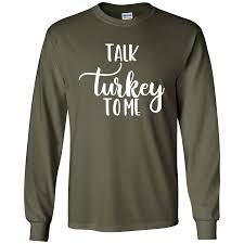 monogrammed thanksgiving