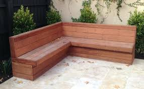 wooden table and bench wooden outside table bench metal outside benches small outdoor bench
