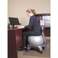 Desk Chair Workout Exercise Office Chair U2013 Cryomats Org