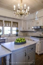 french country kitchen faucets 10 types of rustic kitchen cabinets to pine for kitchen style