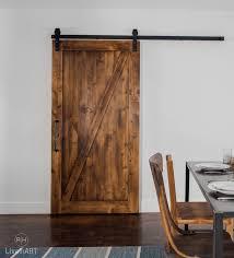Z Barn Custom Barn Doors U0026 More Hardwood Refinishing Colorado Ward