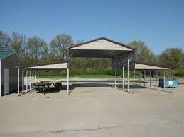 Texas Sale Barn Barns Metal Barns Steel Barns Pole Barns