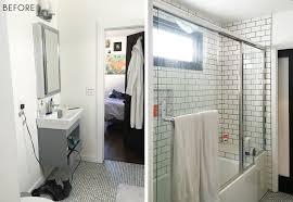 Guest Powder Room Larchmont Guest Bathroom U2013 Ginny Macdonald