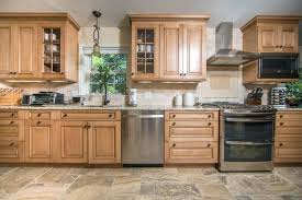 kitchen cabinet refacing cost per foot cabinet refacing guide to cost process pros cons kitchen cabinet