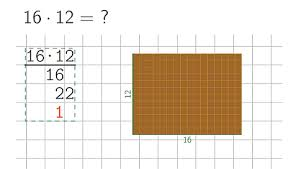 wie rechnet brüche in dezimalzahlen um brüche in dezimalzahlen umwandeln touchdown mathe