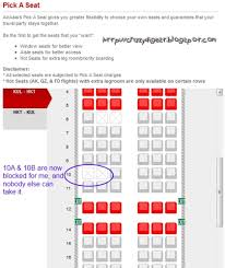 airasia bandung singapore crazy digest free pick a seat on airasia