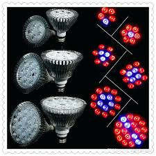 full spectrum light for plants good full spectrum light bulbs for plants for full spectrum led grow
