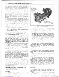 chevrolet malibu 1980 4 g workshop manual