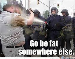 Fuck The Police Meme - fuck the police by banane meme center