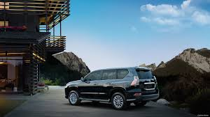 lexus prado interior gx hassan jameel for cars toyota lexus