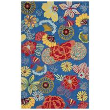 Wayfair Outdoor Rugs 51 Best Rugs Images On Pinterest Accent Rugs Indoor Outdoor