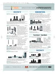 sony home theater system 7 1 download free pdf for sony dav fr9 home theater manual