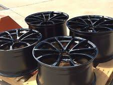 corvette c6 wheels for sale zr1 wheels ebay