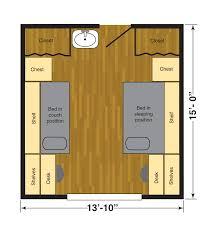 homes with open floor plans non open floor plans non open floor plans home decorating interior