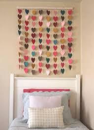 do it yourself bedroom decorations extraordinary decorating ideas
