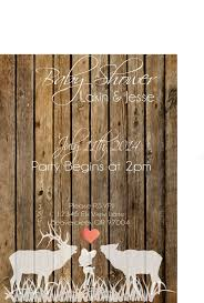 27 best rustic baby shower images on pinterest rustic baby