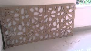 gypsum board false ceiling design interior ideas youtube decor