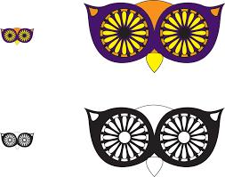 cute owl eyes clipart clipartsgram com