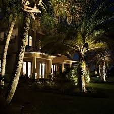 56 best backyard and patio landscape lighting ideas images on