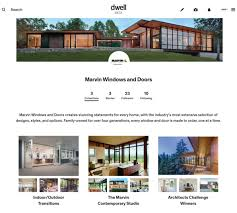home design story users dwell com relaunches as a social network for the design obsessed