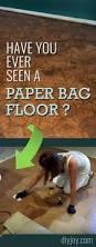 Floor And Decor Coupon Best 25 Paper Flooring Ideas On Pinterest Brown Paper Bag Floor