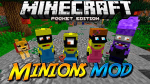 minecraft apk mod minecraft build pe 0 12 3 apk mod installer all pack android