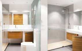 Modern Small Bathroom Designs Pictures by The Best Tips How To Arranged Modern Small Bathroom Designs