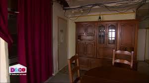 du bruit dans la cuisine begles la cuisine salle a manger