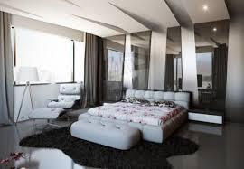 Bedroom Interior Design Trends For  Contemporary Bedroom - Contemporary bedroom design photos
