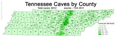 map us landforms tn county landforms