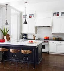 open kitchen floor plans with islands open kitchen floor plans with island plan ideas 2018 and awesome