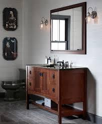 Kohler Poplin Vanity Bathroom Storage And Vanities Kohler U0027s Tailored Vanities Are Now