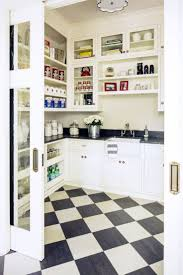 31 best pantry images on pinterest kitchen ideas pantry ideas 15 ways to organize your pantry pantry ideaskitchen