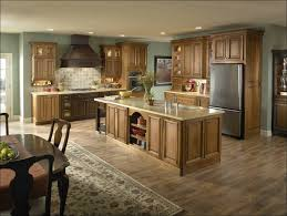 hickory wood cherry madison door kitchen cabinet brands reviews